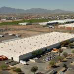 Prologis Riverside Distribution Center in Phoenix Sells for $13.2 Million