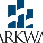 Parkway Properties Commences Construction on Hayden Ferry III
