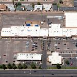 California Investor Purchases Palm Glen Shopping Center for $14.35 Million