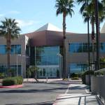 Colliers International Completes $18.95 Million Sale  of 143,650 SF Office in Tucson