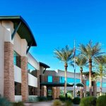 NorthMarq Capital Finalizes $6.5 Million Financing for Scottsdale Atrium Professional Building