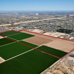 EJM Development Co. Breaks Ground at Goodyear Gateway South