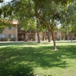 Sperry Van Ness Negotiates the Sale of Country Aire Apartment Complex in Phoenix for $2.8 Million