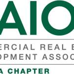 Billy Beane Of 'Moneyball' Fame To Be Featured Speaker At Naiop Signature Speaker Series