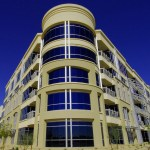 Sperry Van Ness Advisors Close Several New Retail and Office Transactions