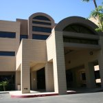 Major Healthcare Real Estate Firm Picks Plaza Companies For Leasing on Prominent Tempe Property