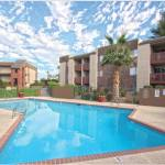 NorthMarq Capital Funds $13.744 Million Acquisition Financing for Waterstone Apartments in Mesa