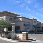 NAI Horizon Sells Union Hills North in Glendale