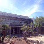 CBRE Completes 31,100-Square-Foot Lease at Campus at TI in Tucson