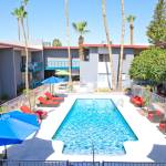 Pathfinder Partners Closes $1.9 M Sale of Shorewood Apartments In Phoenix