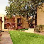 Legacy Capital finances 160-unit multi-housing property in Tucson