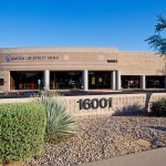 Scottsdale Airpark II Sells for $6.3M