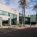 CBRE Completes $44.15 Million Sale of Two Premier Class A Office Buildings Totaling ±223,131 SF in Scottsdale