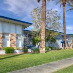 Marcus & Millichap Sells 32-Unit Multifamily Asset in the Central Avenue Corridor Of Phoenix