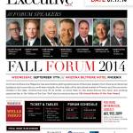 HSL Properties' Humberto Lopez Joins Fall Forum Panel