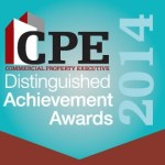 Cushman & Wakefield Takes Top Honors In National Achievement Awards;  Apple Deal In Mesa Earns 2nd Place For Best Sale – Single Asset