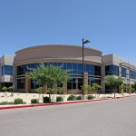 NXP Semiconductors Leases 32,988 SF at Chandler Midway from ViaWest Group