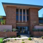 Arizona Urology Specialists Leases 12,034 SF at Country Club Manor