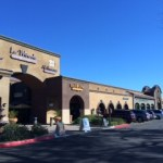 ZELL Commercial Real Estate Services Inc. Announces Big Retail Lease Transactions