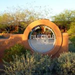Sperry Van Ness Negotiates the Sale of Full Circle Ranch Bed & Breakfast Inn in Cave Creek for $700K