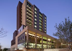 Maricopa County Court Tower[5]