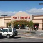NorthMarq Capital's Phoenix Office Arranges Two Retail Transactions Totaling $14.7M