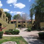 Passco Companies Forms Joint Venture with Insite Investment Realty to Acquire 270-Unit Multifamily Community in Tempe for $25 Million