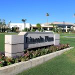 Scottsdale's Upscale Lincoln Plaza Shopping Center Sells for $25M