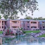NorthMarq Capital Arranges $22.8 Million in Acquisition Financing for Ocotillo Springs