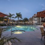 CBRE Completes Sale of Sonoran Vista Apartments