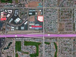 Sperry-Van-Ness-Shops-at-Costco-Image