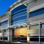CBRE Completes Two Office Leases Totaling 67,335 Square Feet in Metropolitan Phoenix