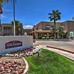 ARA Phoenix Closes $35 Million Deal on 385-Unit Villa Encanto