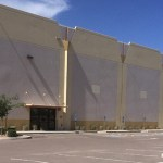 Lee & Associates Signs Three-Year, 42,000 Square Foot Lease for Chandler Warehouse Space