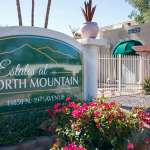 CBRE Multifamily Investment Group Negotiates Transaction Totaling $3.625 Million in North Phoenix