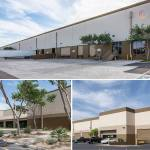 DCT Industrial Trust Acquires Tempe Warehouse Portfolio for $26.44 Million