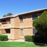 Colliers International Completes Sale of 672-Unit Autumn Ridge Apartments in Phoenix