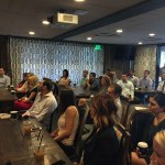 NAIOP ARIZONA'S DEVELOPING LEADERS SELECT MENTOR PROGRAM CLASS FOR 2014/2015, PROMOTE INDUSTRY NETWORKING