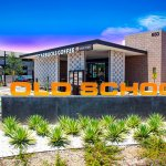 CBRE's Joe Compagno Sells Old School O7 in Phoenix