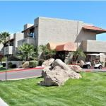 Scottsdale Haciendas Condominiums & Townhomes in Scottsdale Arizona Sells for $9.25M