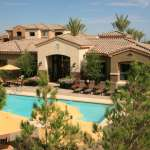 Broadstone Twin Fields Apartments in Gilbert, Ariz. Sells for $47.1 Million