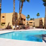 Colliers International Completes $7.78 Million Sale of Cove on 44th in Phoenix
