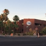 Make-A-Wish Foundation Buys Scottsdale Office Building