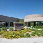 TRIWEST HEALTHCARE ALLIANCE EXPANDS ITS HEADQUARTERS TO 119,000+ SQ. FT.  IN NORTHWEST PHOENIX