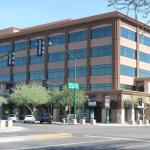 One MacDonald Center Welcomes Arizona Department of Child Safety