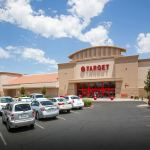 CBRE Negotiates Sale of Target and US Bank in Tempe, Ariz. for $11.9 Million