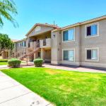Colliers International Completes $9.66 Million Sale of Indian Wells Apartments in Apache Junction