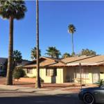 VESTIS GROUP COMPLETES PASADENA APARTMENTS SALE IN MIDTOWN PHOENIX
