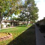 CBRE Multifamily Investment Group Completes $1.8 Million Sale of Rose Garden Apartments in East Phoenix