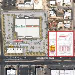 CBRE Completes Two Major Property Sales Totaling $3.9 Million